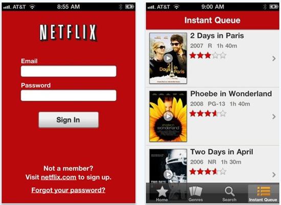 Etiquetas: Aplicaciones iPhone,  Aplicaciones iPod,  iPhone,  Noticias